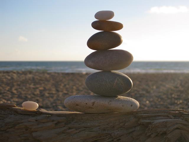 balance-460648_640