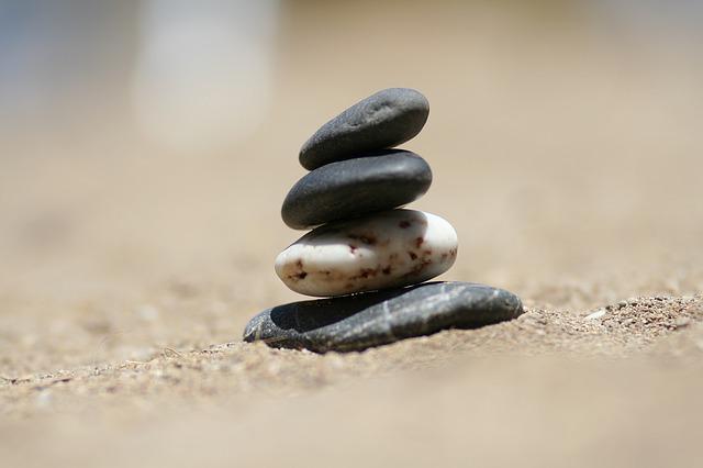 stone-1278654_640