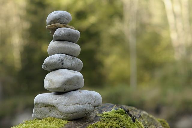 stones-1482729_640