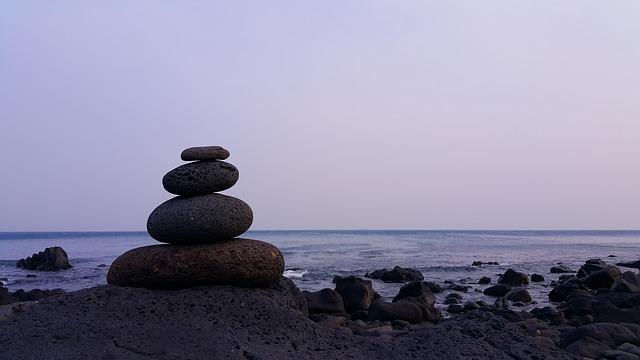 zen-1212186_640